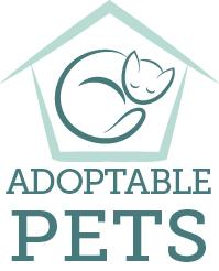 adoptable_icon